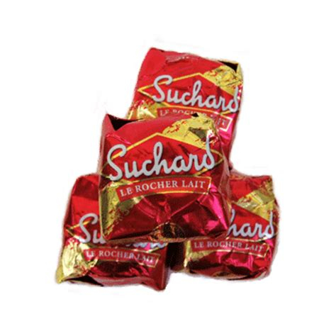 mirrors for the shower rocher suchard chocolate only 2 a