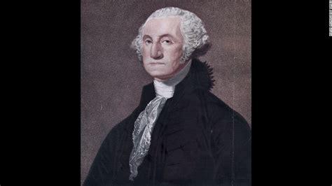 Opinion Washington (george) Got It Right Cnn