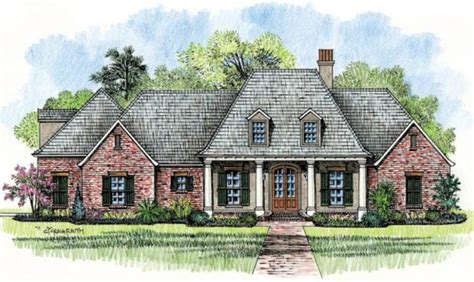 entertaining house plans  photo gallery home plans