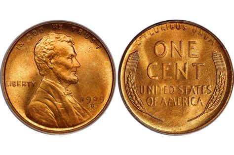 wheat pennies lincoln wheat penny values and prices