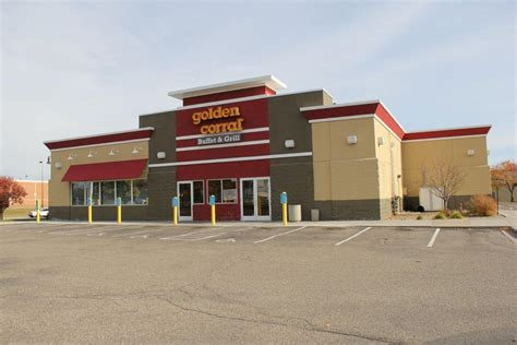 corral golden coon rapids main anoka hometownsource closing shut nw former recently opening country down after