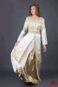 caftan mariage caftan mariage caftan marocain 2015 de mariée caftan marocain boutique