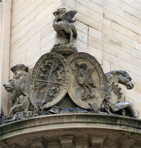 il e l unicorno immagine stock immagine di figura 4300935