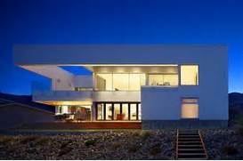 Beach House Design Modern Revolutionary Beach House Designs