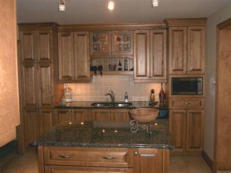 couleur pour armoire de cuisine armoires de cuisine et salle de bain meubles et design