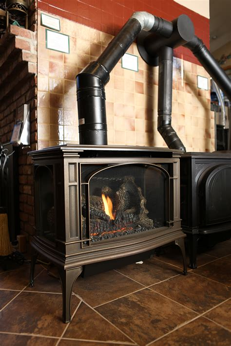 stoves olde hadleigh hearth and patioolde hadleigh
