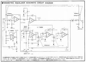 Index Of   Diy  Schematics  Oop Japanese Electronics Book