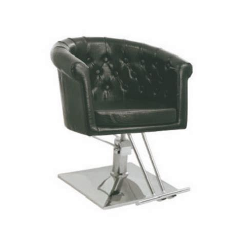 made in china barber shop furniture cheap styling chair