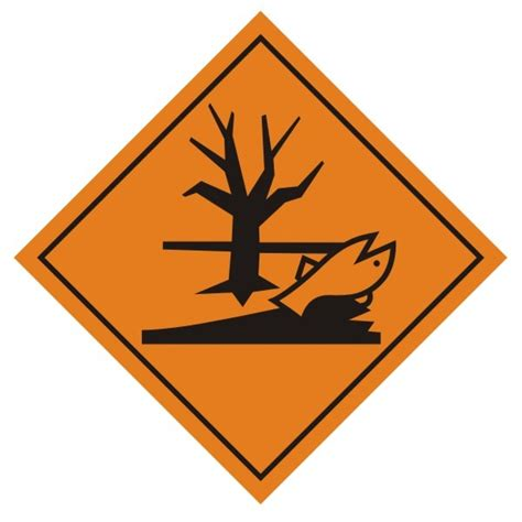 Danger Pollution Sign  Various Sizes Available. Wellfargo On Line Banking Adult Degree Online. Simple Web Page Creator Diamond Chrome Plating. Physicians Assistant Programs. Sustainability And Education. Do You Need A Prescription For Nexium. Beauty School Washington Dell Virtual Desktop. Oklahoma Divorce Attorney Clogged Toilet Bowl. Nursing Colleges In Arizona Dictate To Word
