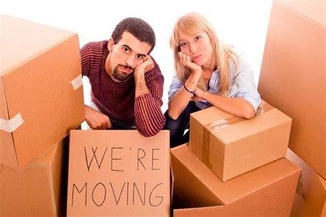 moving is stressful from the uk the costs and stress associated with moving house