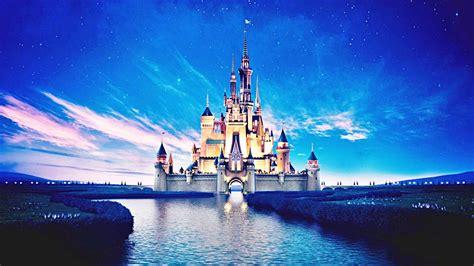 Wallpaper Disney by Disney Wallpaper 183 Free Stunning Hd Wallpapers