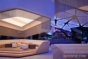 Awesome furniture allure nightclub interior design ideas for Home bar furniture abu dhabi
