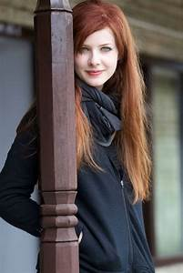 68 best images about rachel hurd -wood on Pinterest ...