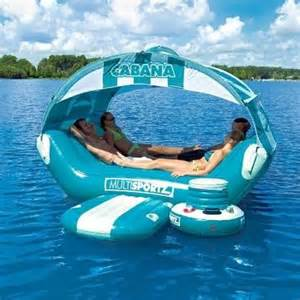 floats lounges swimming pool lounges pool floats p geeking juxtapost