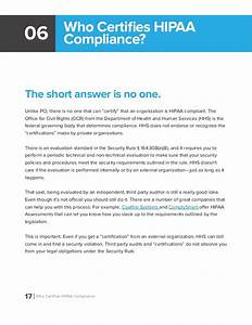 application developers guide to hipaa compliance With hipaa compliant document sharing