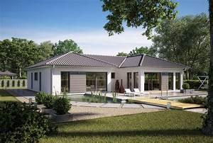 Rensch Haus Gmbh : bungalow marseille m rensch haus gmbh izme pinterest ~ Markanthonyermac.com Haus und Dekorationen