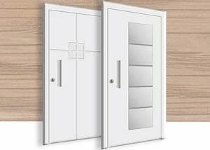 Prix D Une Porte D Entrée En Bois Sur Mesure : porte d 39 entr e sur mesure au petit prix achat sur ~ Premium-room.com Idées de Décoration