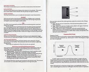 Heartfield Wiring Diagram