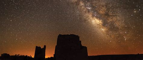 Introduction To The Milky Way Galaxy Astronomy