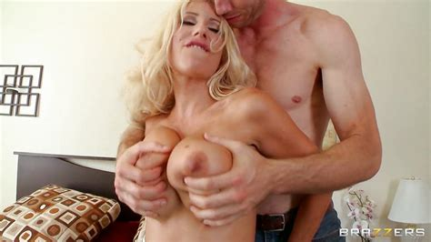 Puma Swede Jordan Ash In Lucky Guy Playing With Milfs