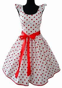 Schnittmuster Für Kleider : schnittmuster kleider damen kostenlos stylische kleider f r jeden tag ~ Orissabook.com Haus und Dekorationen