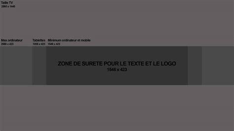 tablette pour bureau illustration bannière et icon de chaine tpe