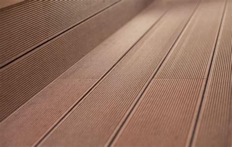 With a wide range of soft light, mid & dark wood tones to define your living space. decking timber 25mm thick,wall wood plastic decking suppliers in kerala,new zealand bamboo ...