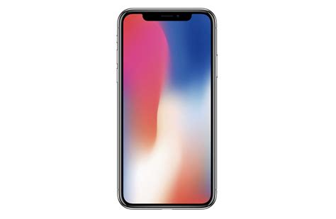 iphone in europe iphone x to arrive in 13 additional countries across