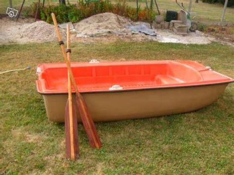 si鑒e pour barque de peche barque tabur yak 2 2 rames à vitry le françois nautisme pêche à vitry le françois reference nau pêc bar annonce gratuite marche fr
