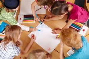 Malen Mit Kindern : malen mit kindern ~ Orissabook.com Haus und Dekorationen