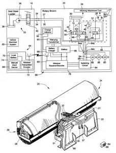 similiar 753 bobcat wiring schematic keywords bobcat skid steer wiring diagram as well bobcat skid steer wiring