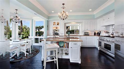 large kitchen island ideas modern kitchen design ideas luxury kitchen