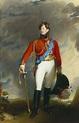 George IV of the United Kingdom (French Egypt ...