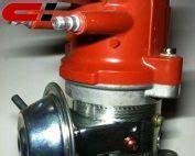 allumeur 205 gti pr 233 paration entretien restauration de peugeot 205 batteux competition pr 233 paration moteur