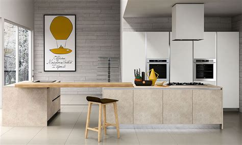 discount cabinets los angeles kitchen cabinets in los angeles polaris home design