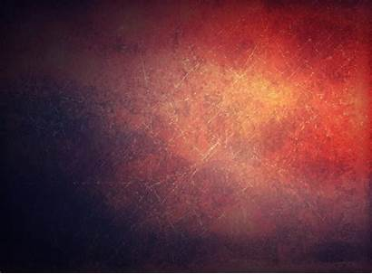 Texture Background Surface Desktop Stains Wallpapers Mobile