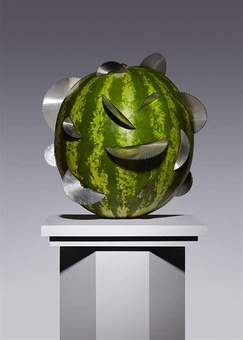 forbidden fruit  kyle bean inspiration grid design