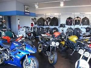 Concessionnaire Moto Occasion : triumph n mes concessionnaire motos anglaises moto scooter marseille occasion moto ~ Medecine-chirurgie-esthetiques.com Avis de Voitures