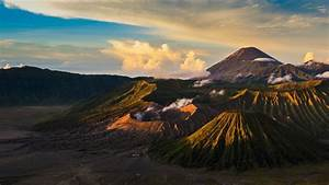 Mount Bromo Tour in East Java, Indonesia   Capture Indonesia