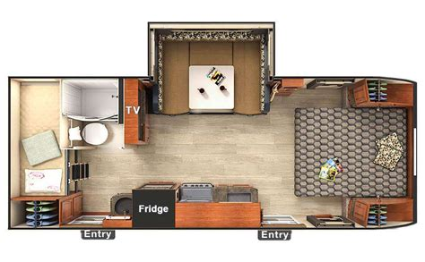 2013 Open Range Rv Floor Plans by Open Range Rv Gets It Right With The 308bhs Light 17 Best