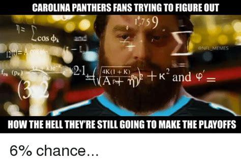 Panthers Suck Meme - 25 best memes about panthers fans panthers fans memes