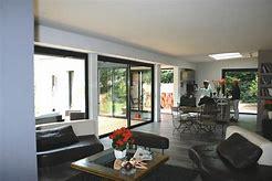 HD wallpapers maison cubique moderne interieur 1920x1080-wallpaper ...