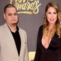 Kailyn Lowry Birthday, Real Name, Age, Weight, Height ...