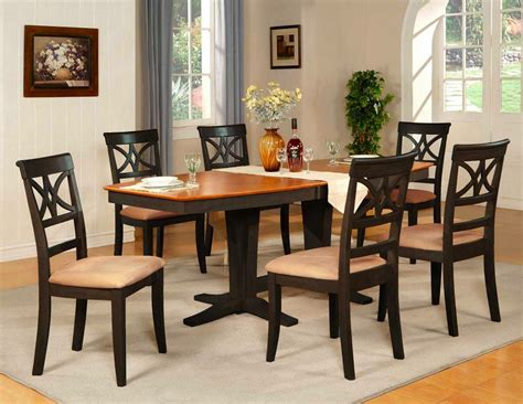 centerpiece for dining table dining room table decor for dining room table centerpiece ideas