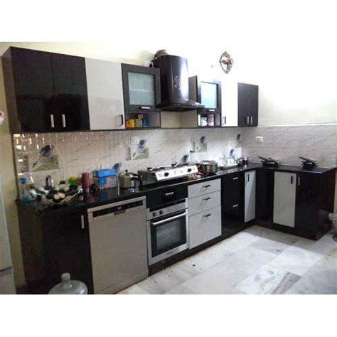 ebco kitchen accessories price list ebco kitchen accessories price 2018 home comforts 8861