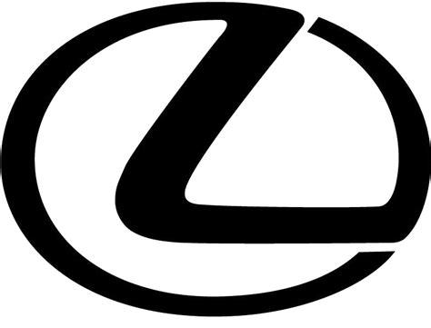 lexus logo png pin jeep logo information on pinterest