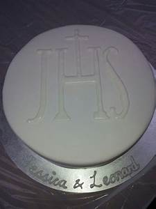 98 best images about Special Occasion Cakes (Communion ...