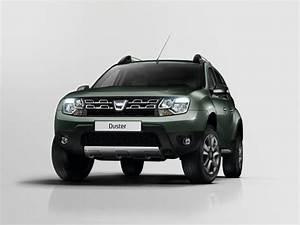 Dacia Duster Motorisation : dacia duster restyl de nouvelles photos et son offre moteur d taill e ~ Medecine-chirurgie-esthetiques.com Avis de Voitures