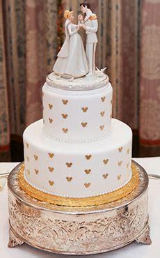 perfect cinderella wedding cakes  fairy tale life