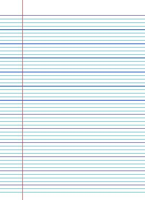 les 25 meilleures id 233 es concernant ligne verticale sur ferme verticale ms mr et